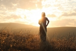 Mindfulness Series: Mindfulness / Wellness