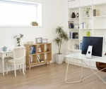 POSTPONED/NEW DATE TBA: Declutter, Simplify, Get Organized!