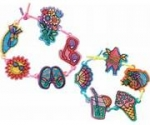Shrinky Dinks Crafternoon Tweens & Teens