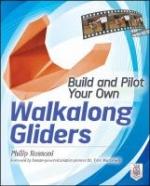 Walkalong Glider Flight