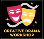 Creative Drama Workshop