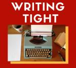 Writing Tight