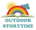 Storytime: Outdoors for All Ages