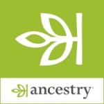 Ancestry.com Workshop