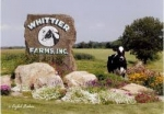 CANCELLED-Fall Storytime and Hayride at Whitter Farms