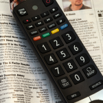 Cutting The Cord? Learn About Alternatives To Cable