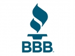 VIRTUAL PROGRAM: How To Avoid COVID-19 Scams with the BBB & Mass. Office of Consumer Affairs