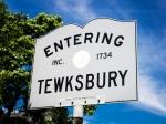 VIRTUAL PROGRAM: The Four Billion Year Story Of Tewksbury
