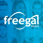 Tech Tuesday: Learn How To Download Free Music With Freegal