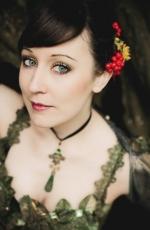 VIRTUAL PROGRAM: Folklore & Fairylore Of Ireland