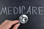 Medicare 101 For Seniors & Almost Seniors