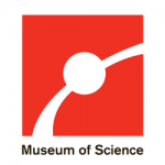 VIRTUAL M.A.Z.E. SERIES: A Visit With The Museum Of Science -- Virtual Planetarium