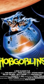 Mystery Science Theater 3000: Hobgoblins Grades 6-12