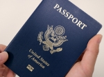 Tewksbury Passport Day -- POSTPONED UNTIL APRIL