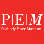 VIRTUAL M.A.Z.E. SERIES: A Visit With The Peabody Essex Museum -- 'Women Who Revolutionized Fashion'