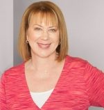 VIRTUAL BESTSELLING AUTHOR SERIES: Susan Mallery Discusses 'The Vineyard At Painted Moon'