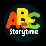 ABC Storytime logo