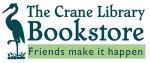 Crane Library Bookstore