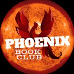 Pheonix Book Club logo