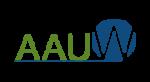 American Association of University Women Planning Meeting