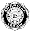 American Legion Meeting CANCELLED DUE TO WEATHER