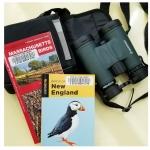 Birding kit