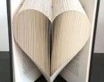 Book Folding 101 - Introduction to Book Folding