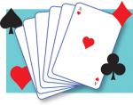Learn to Play Canasta