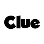 Giant Clue