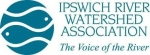 Ipswich Watershed Association