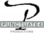 Punctuate4