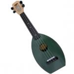 Concert Flea ukulele