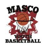 Masco Youth Basketball