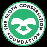Sloth School -- Virtual Event