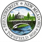 Town of Topsfield Selectmen Listening Session