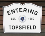 The Four Billion Year Story of Topsfield