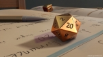 Adult Dungeons & Dragons