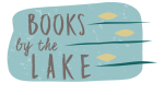 Books by the Lake