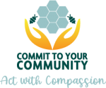 Commit to Your Community: Homeless Shelter Secrets