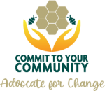 Commit to Your Community: Advocate for Change Keynote with Dr. Susan Donaldson