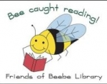 Friends of Beebe Library