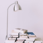 Book Chat with Librarians ONLINE