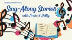 Sing-Along Stories
