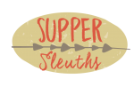 Supper Sleuths