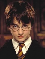 Harry Potter Boot Camp