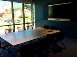 Meeting Room 231