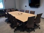 Meeting Room 134
