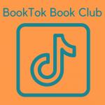 BookTok Thumbnail