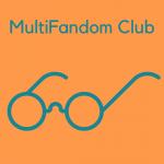 Multifandom Club