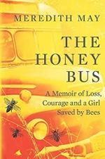 honeybus